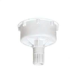 Caixa de Engrenagem para Mecanismo Brast/Consul - ca