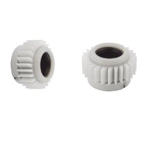 41004650 - Catraca com Mola para Lavadora Electrolux -LF80-LTC10 -ca