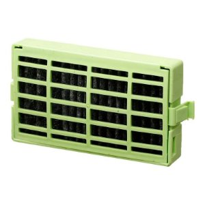 W10515645 - Filtro Antiodor refrigerador Brastemp e consul.