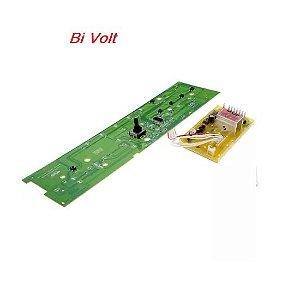 Placa potencia e interface BWK11- bivolt - cp