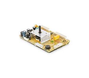 41032827-Placa Potência Lavadora Electrolux - LT12B - Original