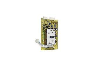 41022615-Placa de Potência Lavadora LTE09 Electrolux 127/220v  - Original
