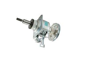 41004055-kit transmissão lavadora Electrolux Transmissão  Lte07 Lte08 Lt08e Ltd09