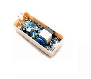 W11345881 - Controle Eletrônico Geladeira Brastemp e Consul  Bivolt