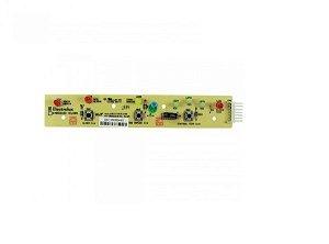 INTERFACE REFRIGERADOR ELECTROLUX - 64800183