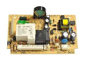 64800637 - PLACA POTENCIA ELECT DF80 DF62 SD BIV ORIGINAL