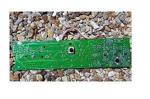 W10540663/W10356418-PLACA INTERFACE BRAST THOMAS EDISON AUSTRIA BWL09A/BWL09B