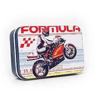 Lata Motorcycle - L1