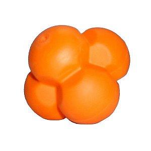 Bola de Reação - 7cm Acte Sports