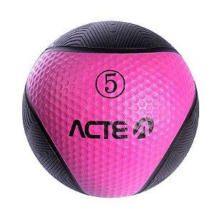 Medicine Ball 5KG Acte Sports