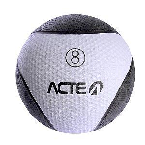 Medicine Ball 8KG Acte Sports