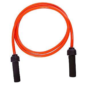 Corda Power com Peso - 700gr Acte Sports
