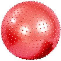 Bola para Massagem 55 cm Cravejada