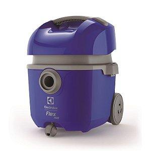 Aspirador Água e Pó FlexN 220V Electrolux