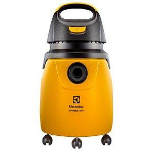 Aspirador de água e pó Profissional GT 3000 220V Electrolux