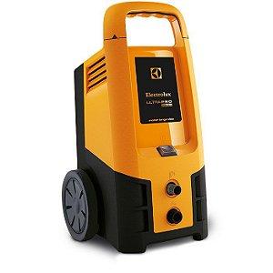 Lavadora de Alta Pressão Ultra PRO 2.200 Psi Motor Indução 220V Electrolux