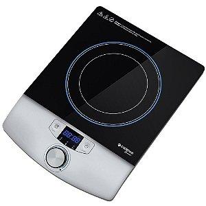 Cooktop por Indução Cadence FOG600 Gourmet 1250W