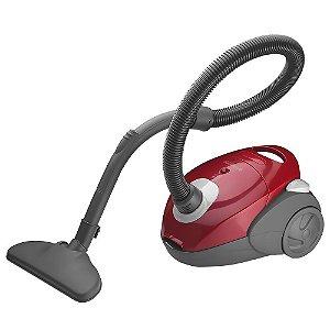 Aspirador de Pó Max Clean 1400 Cadence