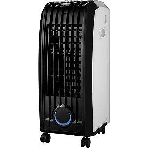 Climatizador de Ar Ventilar Climatize 505 Cadence
