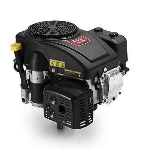 Motor Gasolina 4 Tempos Vertical TE175VE - Toyama