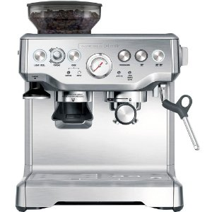 Cafeteira Express PRO Tramontina by Breville Inox 2L