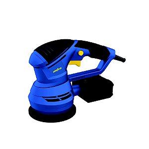 Lixadeira Rotativa GY-RS-70500 420W 13.000 RPM Goodyear