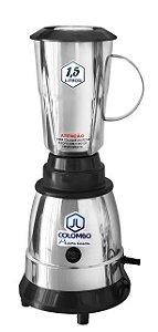 Liquidificador A.R. 1,5 Litros Monobloco - JL Colombo