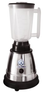 Liquidificador A.R. 1,5 Litros - JL Colombo