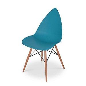 Cadeira Pingo - Falkk