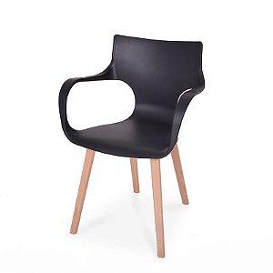 Cadeira Asa - Falkk
