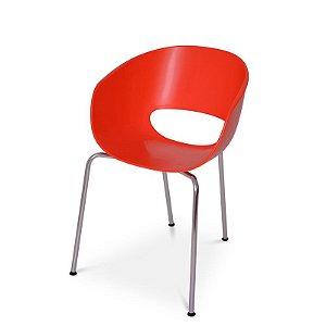 Cadeira Hamburgo - Falkk