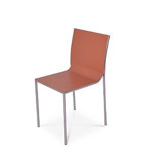 Cadeira Slim - Falkk