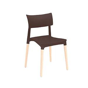 Cadeira Flat - Falkk