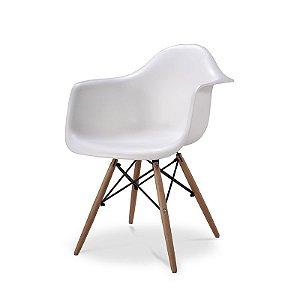 Cadeira Angel - Falkk