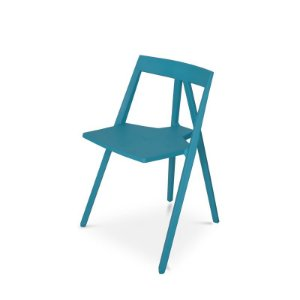 Cadeira Portinari - Falkk