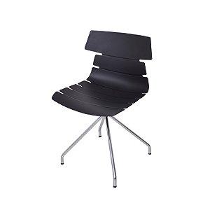 Cadeira Ripe - Falkk