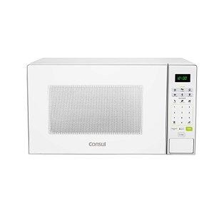 Micro-ondas CMW30 Consul 30 Litros 110V