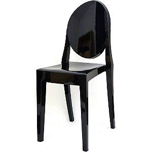 Cadeira Antonieta - Falkk