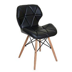 Cadeira Geo - Falkk