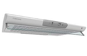 Depurador de Ar Cook Colormaq Branco 80cm - 3 Velocidades