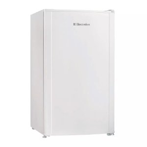 Frigobar Electrolux RE120 Uma Porta 122L Branco