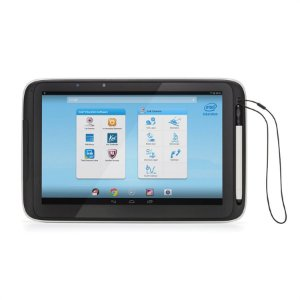 Tablet Positivo Ypy AB10I Android 4.4 16GB memória interna