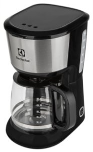 Cafeteira Electrolux CMM20 Love Your Day 30 Cafezinhos