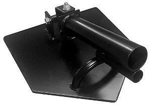Trunk Blaster Base - Adaptador de Barra para Remada Konnen Fitness