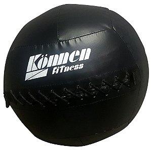 Wall Ball para Exercícios Funcionais Konnen Fitness