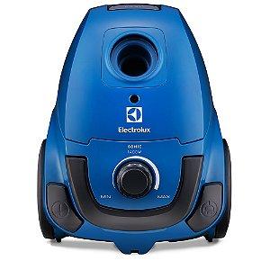 Aspirador de Pó Electrolux Sonic SON10 Azul 1400W