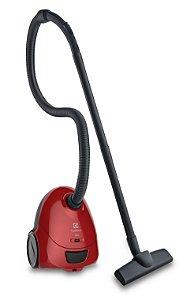 Aspirador de pó Electrolux NEO NE030 1300W 0,6L Vermelho