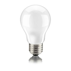 Lâmpada Eco Halógena Transparente Elgin