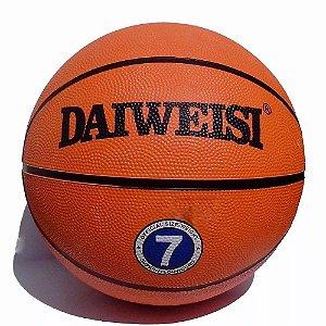 Bola De Basquete Daiweisi Size 7