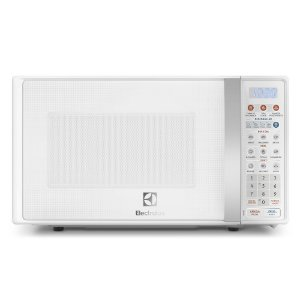Micro-Ondas Electrolux MTO30 com Função Tira Odor 20L Branco